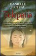 Cover of Telepatia