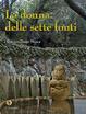 Cover of La donna delle sette fonti
