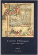 Cover of Il racconto di Nornagestr