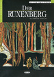 Cover of Der Runenberg