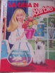 Cover of La casa di Barbie