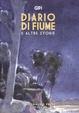 Cover of Diario di fiume e altre storie