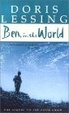 Cover of Ben, in the World