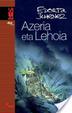 Cover of Azeria eta lehoia