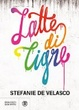 Cover of Latte di tigre