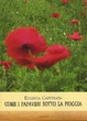 Cover of Come i papaver