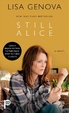 Cover of Still Alice