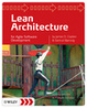 Cover of Lean Architecture