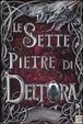 Cover of Le sette pietre di Deltora