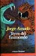 Cover of Terre del finimondo