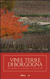 Cover of Vini e terre di Borgogna