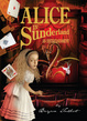 Cover of Alice in Sunderland