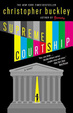 Cover of Supreme Courtship