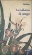 Cover of La ballerina di yangge