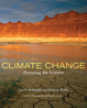 Cover of Climate Change