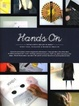 Cover of Hands On