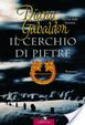 Cover of Il cerchio di pietre