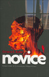 Cover of Novice
