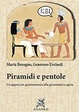 Cover of Piramidi e pentole