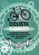 Cover of Il ciclista illuminato