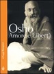 Cover of Amore e libertà