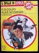 Cover of E di colpo Alice scompare
