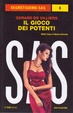 Cover of Il gioco dei potenti