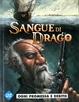 Cover of Sangue di drago n. 4