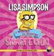 Cover of Lisa Simpson: Il manuale per diventare smart e chic
