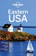 Cover of Eastern USA