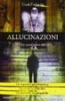 Cover of Allucinazioni