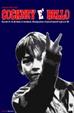 Cover of Cockney è bello. Racconti di vita skinhead, di movimento, immigrazione di piccoli bastardi degli anni '80