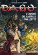 Cover of Dago Collezione Tuttocolore n. 24