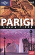 Cover of Parigi