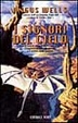 Cover of I signori del cielo