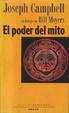 Cover of El poder del mito