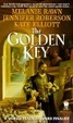 Cover of The Golden Key