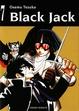 Cover of Black Jack vol. 7
