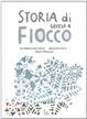 Cover of Storia di goccia e fiocco