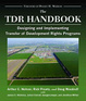 Cover of The TDR Handbook