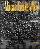 Cover of Margaret Bourke-White fotografa