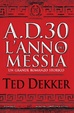 Cover of A.D. 30