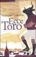 Cover of Ecce Toro