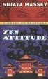 Cover of Zen Attitude
