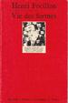 Cover of Vie des formes ; suivi de Eloge de la main