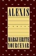 Cover of Alexis
