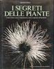 Cover of I segreti delle piante
