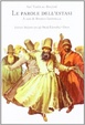 Cover of Le parole dell'estasi