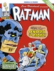 Cover of Rat-Man Collection n. 119