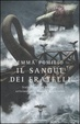 Cover of Il sangue dei fratelli